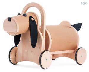 Drewniane zabawki zabawki z drewna
