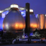 Newtown_Creek_biogas_plant_NYC DEP