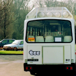 first_biogasbus_lille