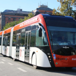 hybrid-electric-biogas-vanhool-bergen
