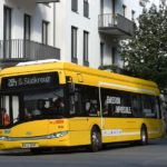 ekologiczny_transport_ebus_Berlin