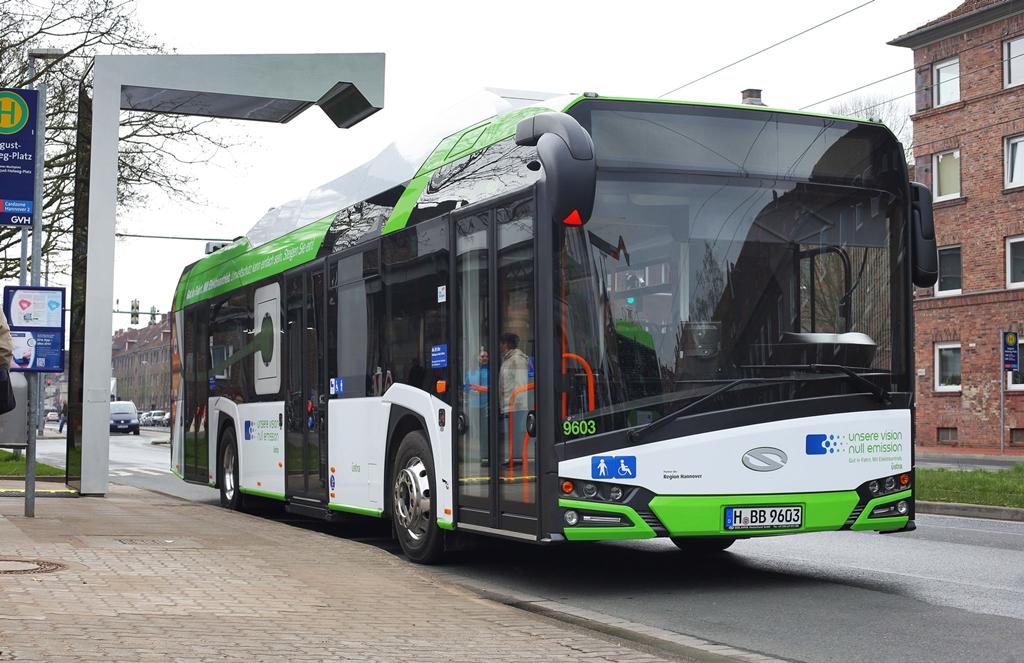 ekologiczny_transport_solaris_urbino_electric_hanover