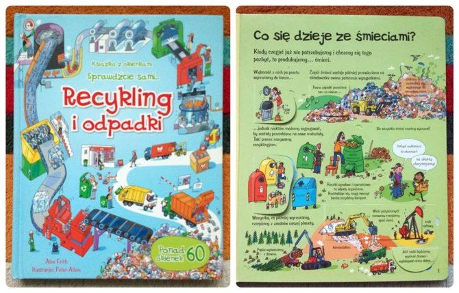 recykling-odpadki-ksiazka-dla-dzieci
