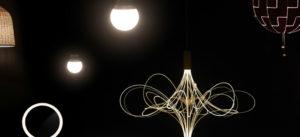 Ikea oświetlenie LED
