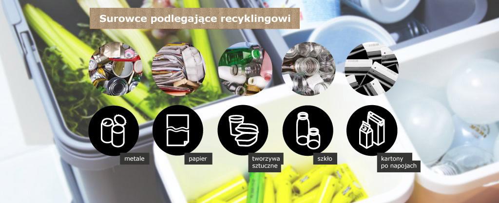 IKEA_odpady_recykling