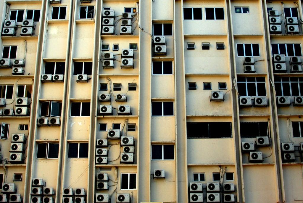 klimatyzacja_Kuala_Lumpur_air_conditioning