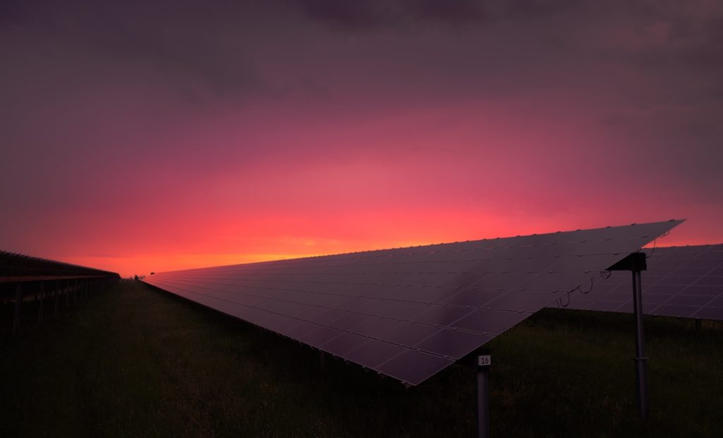 nowa ustawa o odnawialnych źródłach energii