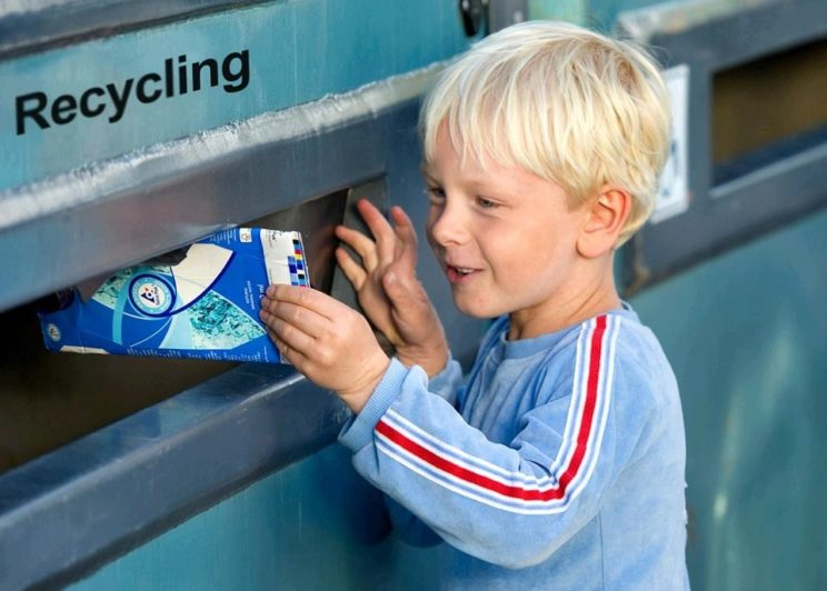 tetrapak-recycling