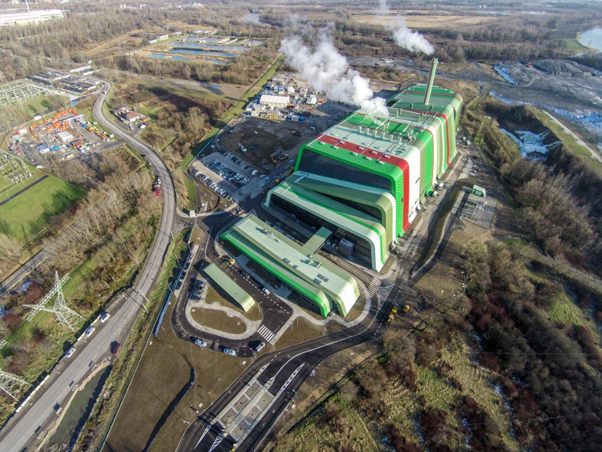 zero-odpadow-ekospalarnia-krakow