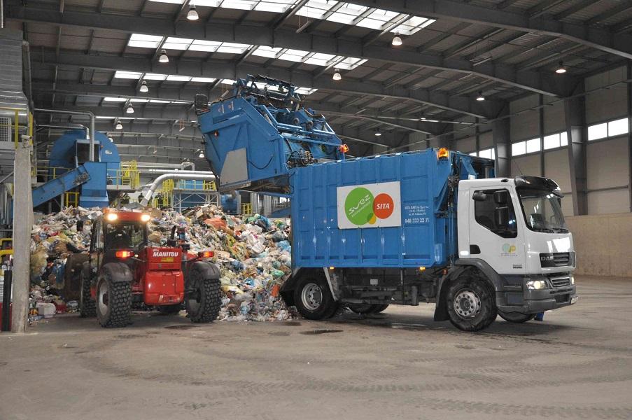 zero-odpadow-smieciarka-sortownia