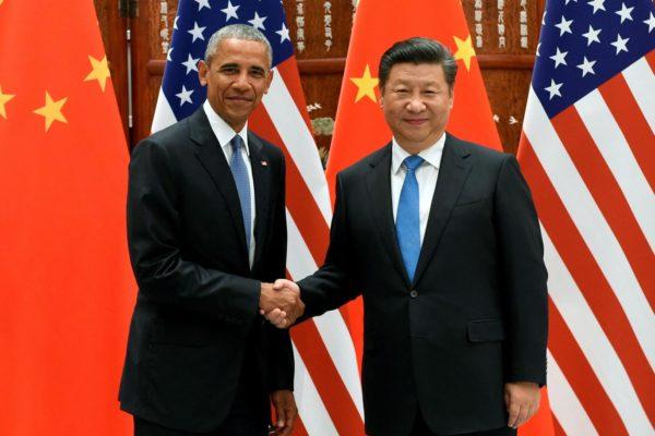 porozumienie z paryża obama-xi-climate-agreement