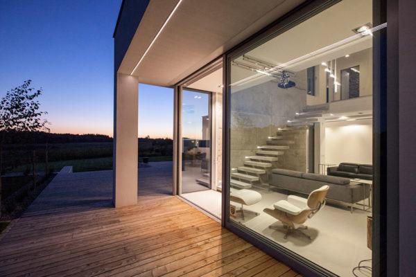 energooszczędne domy bxb studio dom ekologiczny3