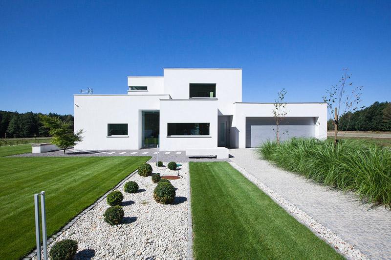 energooszczędne domy bxb studio dom ekologiczny1