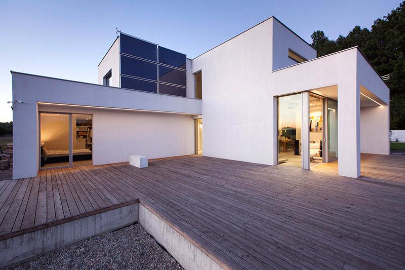 energooszczędne domy bxb studio dom ekologiczny2