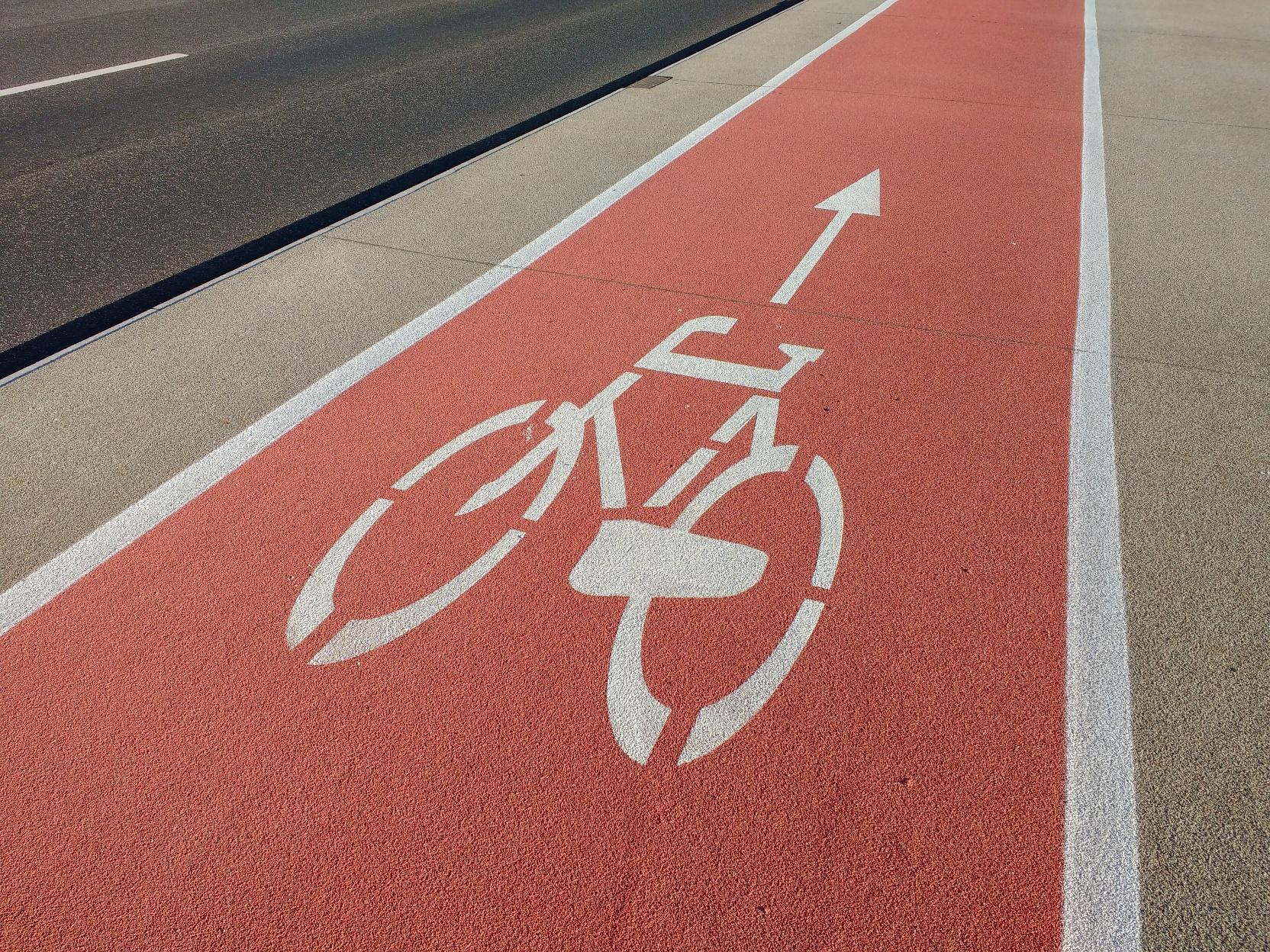 miasta dla rowerów 1