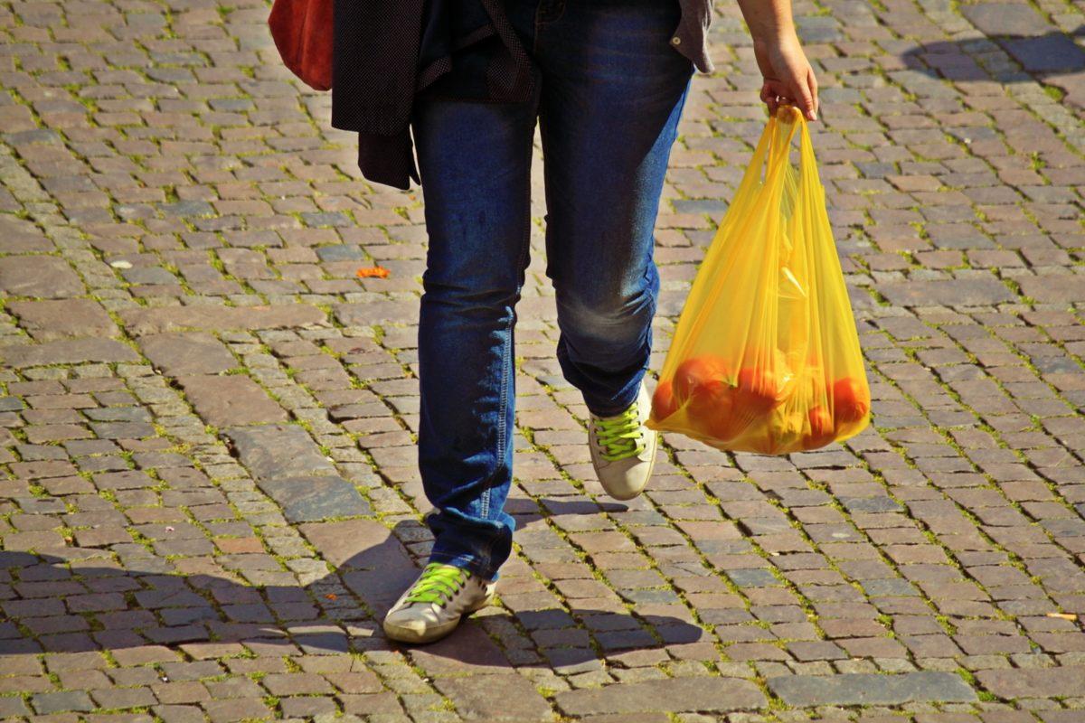 plastikowe torby ograniczenia ruralshopsorguk