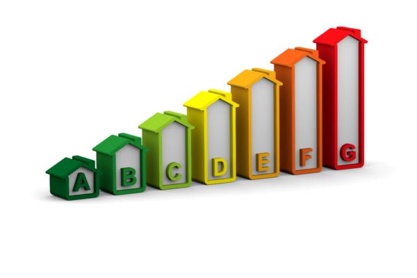 efektywność energetyczna domki homepage