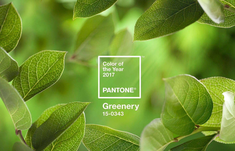 greenery-pantone-kolor-roku-2017