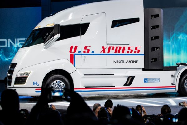 nikola-one-unveiling-event-x