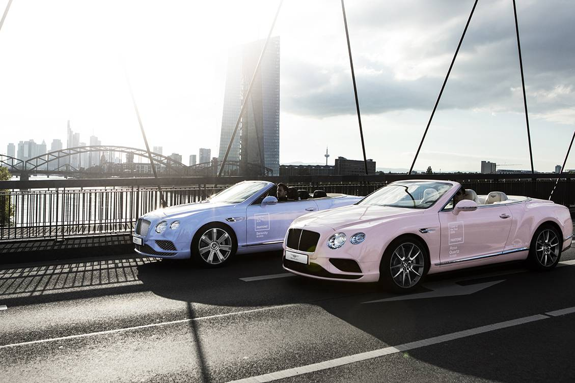 pantone-2016-colours-of-the-year-bentley