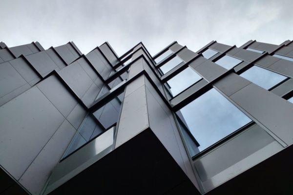 zielone-budynki-malta-house-poznań