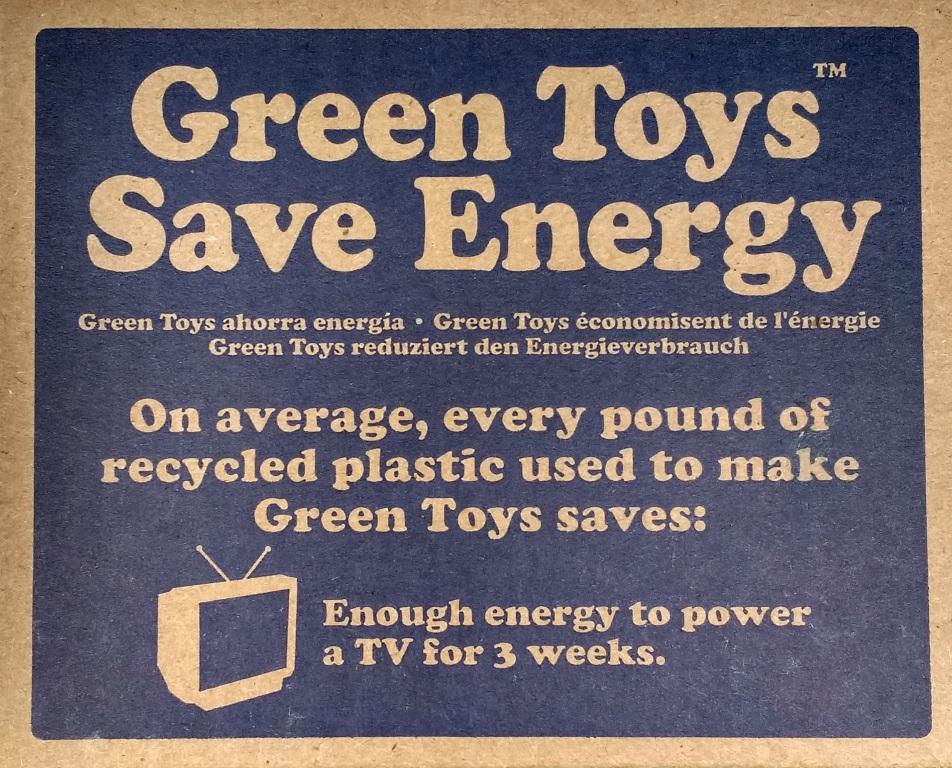ubrania akcesoria recykling