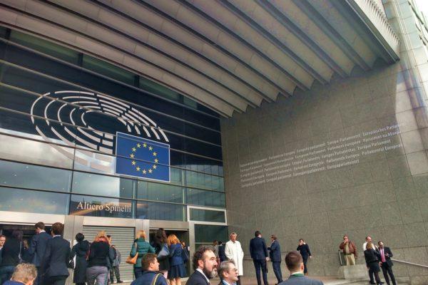 cele redukcyjne parlament europejski 2