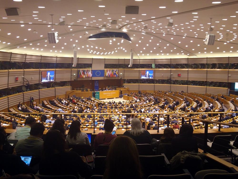 cele redukcyjne parlament europejski 3