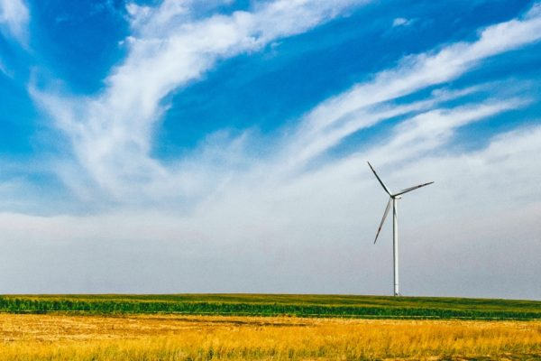 nowelizacja ustawy o oze wiatraki