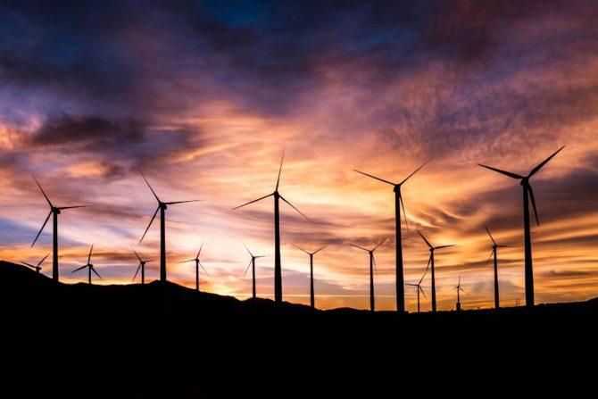 energia z wiatru master wen