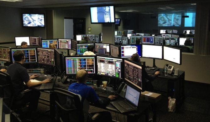 ekologiczne prognozy wirtualna elektrownia