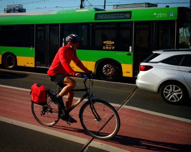 antysmogowe hity rowery komunikacja miejska