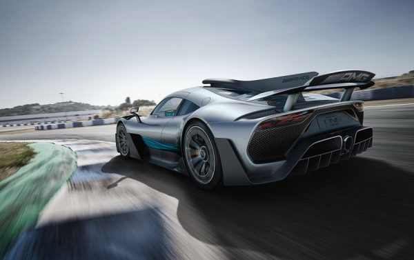Mercedes-Project-One-670x377