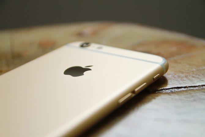 Smartfony zabijają naszą planetę