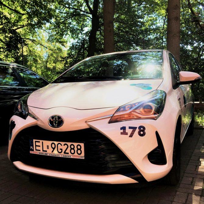 Easyshare-ekologiczny-carsharing-w-Łodzi-1