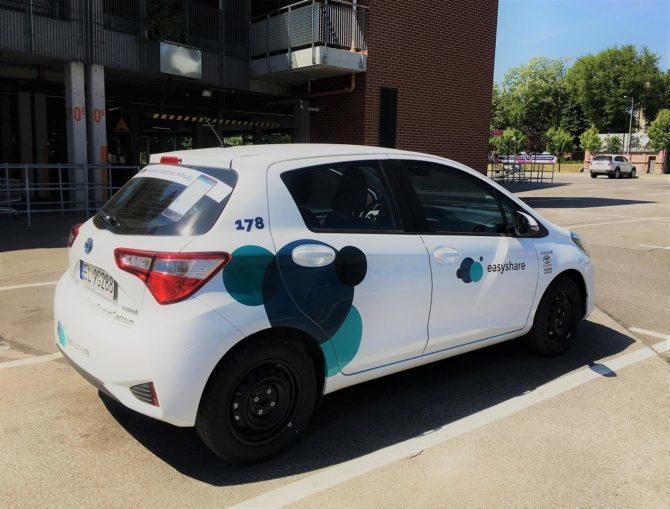 Easyshare-ekologiczny-carsharing-w-Łodzi-3