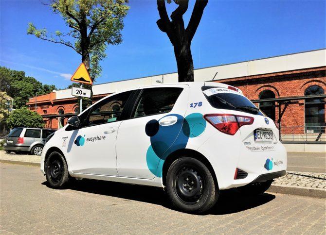 Easyshare-ekologiczny-carsharing-w-Łodzi-5