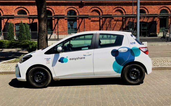 Easyshare-ekologiczny-carsharing-w-Łodzi-6