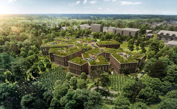Chybik-Kristof-Czech-Forestry-HQ-zrownowazone-budownictwo
