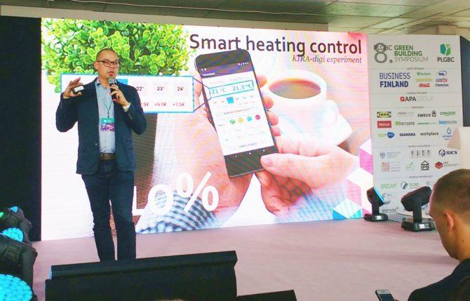 zrownowazone-budownictwo-smart-building-konferencja-plgbc