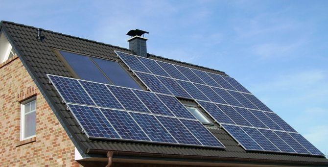 fotowoltaika-na-dachu-rozwiazania-dla-poprawy-klimatu
