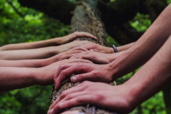 globalne porozumienie dla przyrody