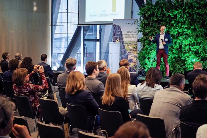 I-edycja-konferencji-miasta-przyszlosci-2018-foto1.jpg