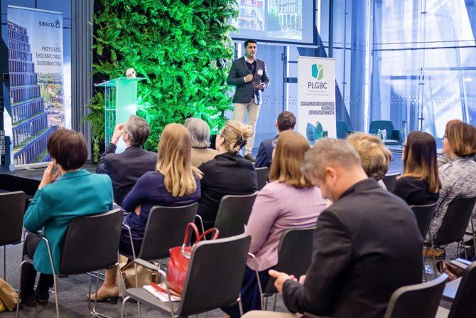 I-edycja-konferencji-miasta-przyszlosci-2018-foto2.jpg