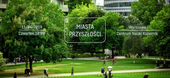 konferencja-miasta-przyszlosci-2019-baner