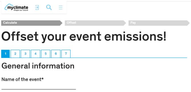 jak-zorganizowac-konferencje-neutralna-dla-klimatu-kalkulator-myclimate