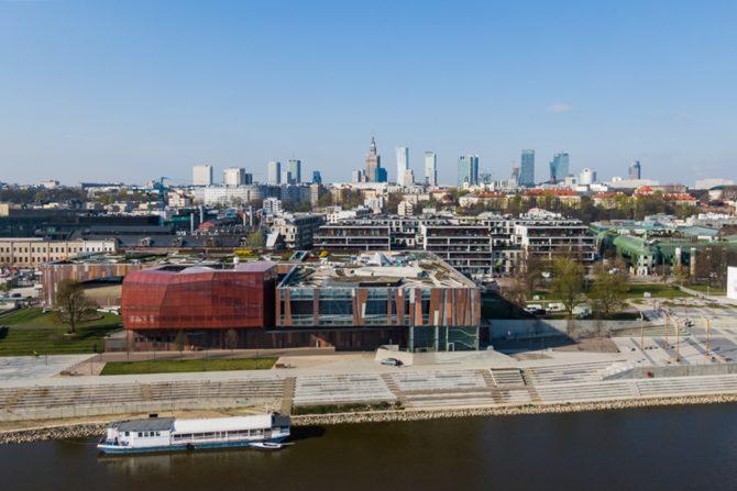 konferencja-miasta-przyszlosci-2019-centrum-nauki-kopernik