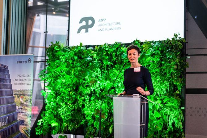 konferencja-miasta-przyszlosci-2019-foto3
