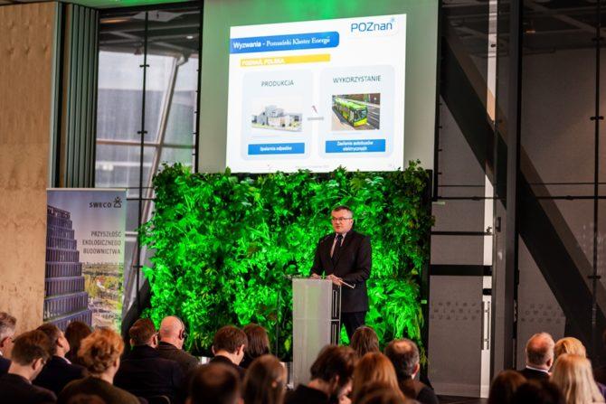 konferencja-miasta-przyszlosci-2019-foto8