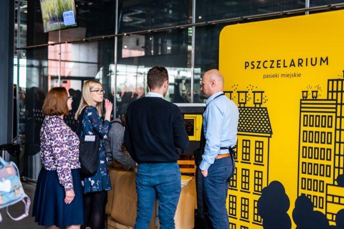 konferencja-miasta-przyszlosci-2019-pszczelarium